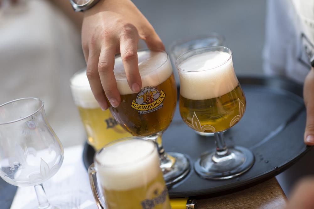 rd belgisch bier 08062013
