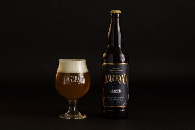 DAG_Amber-Glass