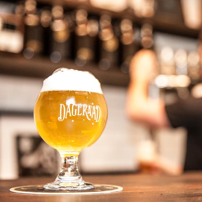 DAG_Brewery_03