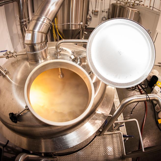 DAG_Brewery_04